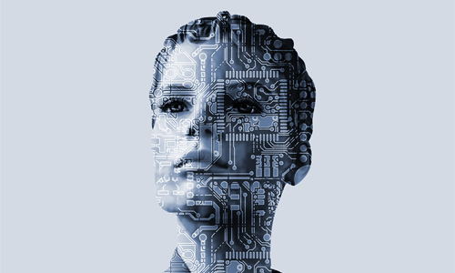 Artificial Intelligence in Industry and Research